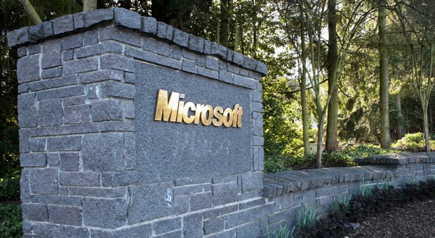 Microsoft says it freed at least 2 million PCs from Citadel botnets