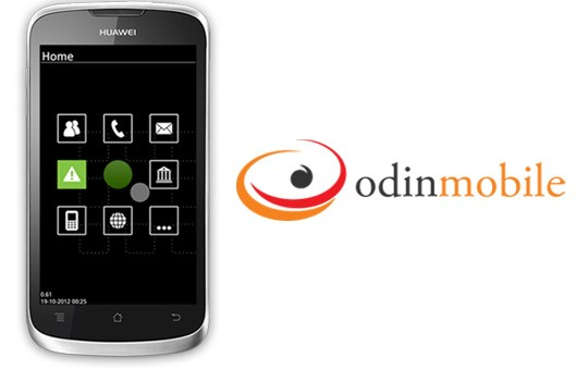 Odin Mobile set to launch as first US mobile carrier for the visually impaired