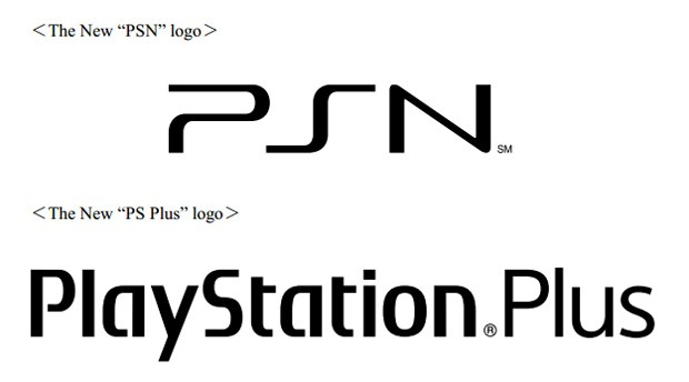 PlayStation Plus adds monthly subscription option for $10, discounts Music Unlimited to $42