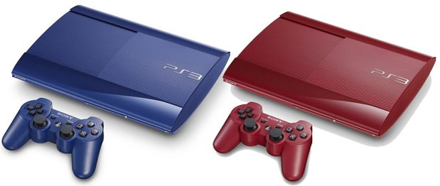 PlayStation 3 firmware update fix coming June 27th, promises to fix bricked systems
