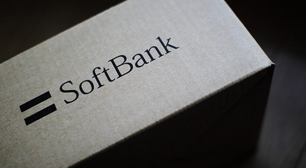 Justice Department clears Softbank acquisition of Sprint