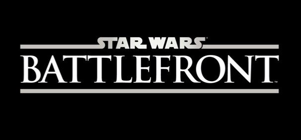 Star Wars Battlefront game under development at DICE video
