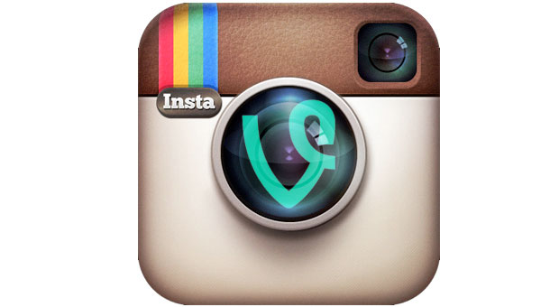 TechCrunch: Instagram getting Vine-like video at Facebook's June 20th event