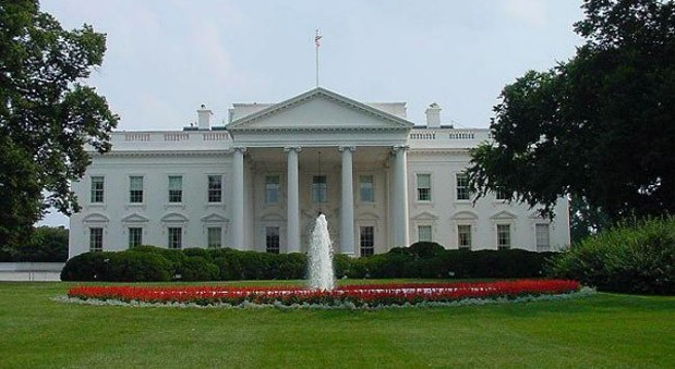 White House offers new web tools to help fight patent trolls