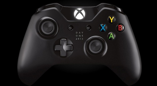 early xbox one buyers to get day one edition consoles