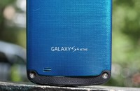 Samsung Galaxy S4 Active review: a top-tier phone in a water-resistant package