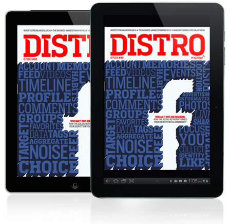 http://www.engadget.com/2013/07/12/distro-issue-98-just-ask-facebook/