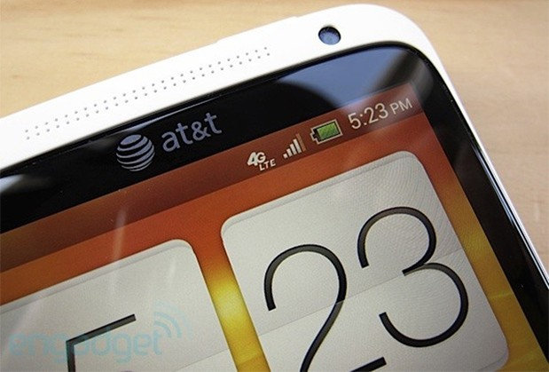 AT&T to buy Leap Wireless for $15 per share