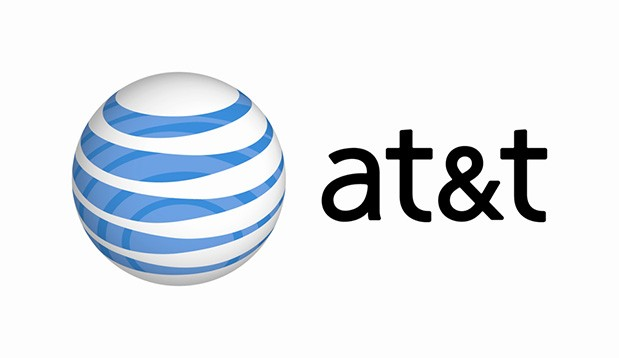 AT&T reports second quarter profit of $38 billion, adds over 2 million wireless and broadband subscribers