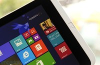 Acer Iconia W3 review: what's it like using Windows on an 8-inch tablet?