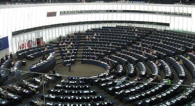 European Parliament votes to investigate US surveillance, may suspend data agreements