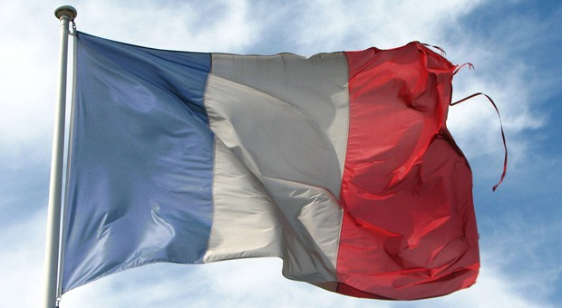 France bans disconnections under threestrikes antipiracy law