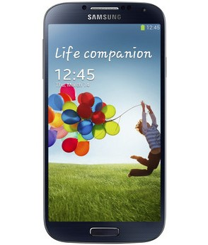 gdgt's best deals for July 29 Samsung Galaxy S 4, Canon PowerShot A2500