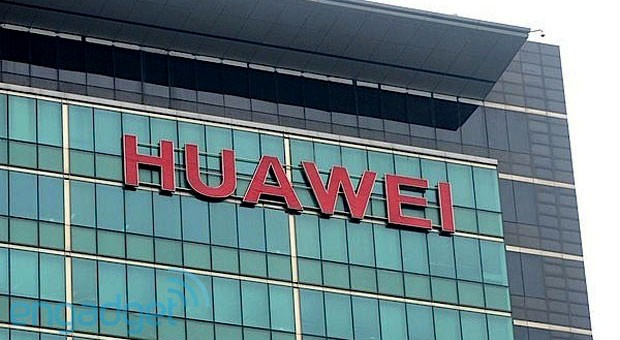Huawei rebuffs spying claims of ExCIA director, UK government