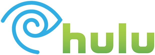 hulu-time-warner-cable.jpg
