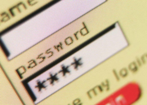 JPMorgan and other US banks reportedly hit by cyberattack