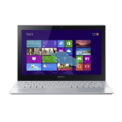 DNP Engadget's back to school guide 2013 ultraportables