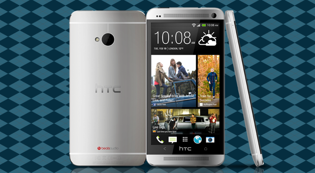 DNP Engadget's smartphone buyer's guide summer 2013 edition