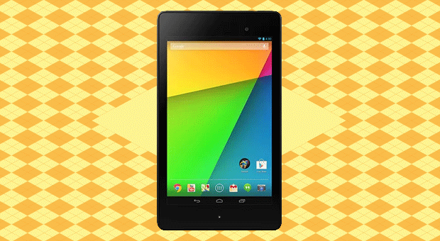 Engadget's tablet buyer's guide summer 2013 edition