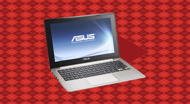 DNP Engadget's laptop buyer's guide summer 2013 edition