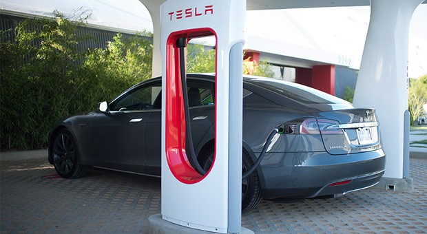 Tesla CTO expects to cut EV charging down to 10 minutes or less