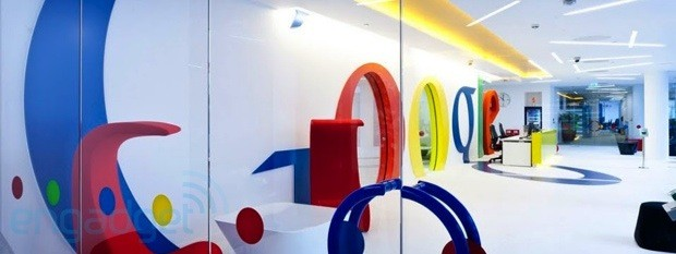 Google continues to rake in the cash during Q2, buoyed by rising ad revenue