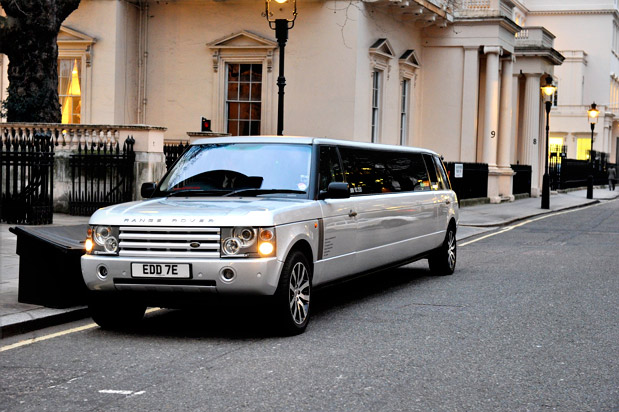 uk-range-rover.jpg