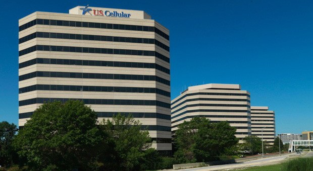 US Cellular to reintroduce contracts for existing customer upgrades