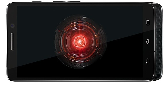 Verizon announces the 43inch Motorola Droid Mini, priced at $99 and coming August 29th