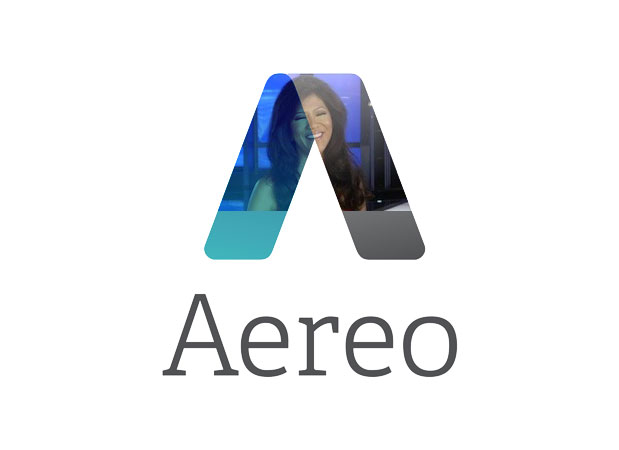 Broadcasters take their case against Aereo to the Supreme Court