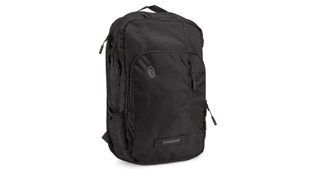 Engadget's back to school 2013 sweepstakes Win one of 15 gadgetfilled bags!