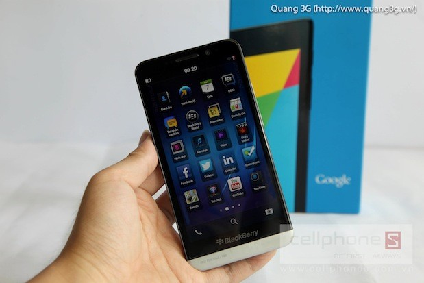 blackberry-z30-a10-tai-viet-nam-cellphon
