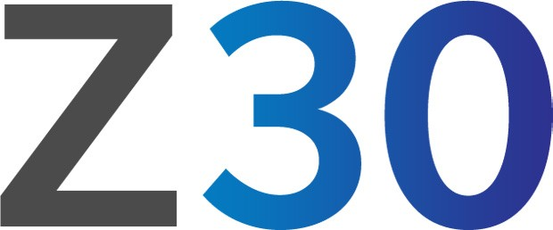 blackberry-z30-logo.jpg