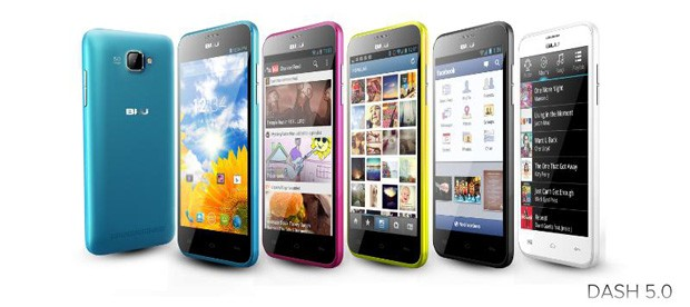 Cell Phones, Smart Phones for sale in Trinidad CSTT