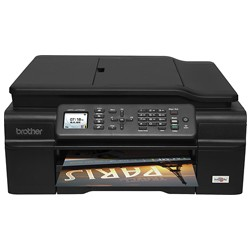 DNP Engadget's back to school guide 2013 printers