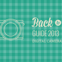 Daily Roundup Camera buyer's guide, Droid Ultra review, Steve Ballmer stepping down, and more!