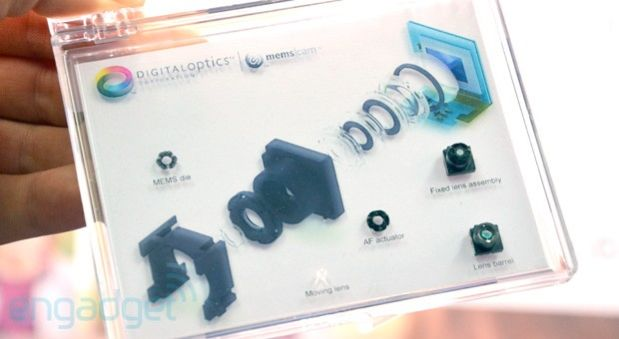 digitaloptics-mems-actuator.jpg