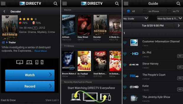 directv-new-ui-android-app-pano.png.jpg
