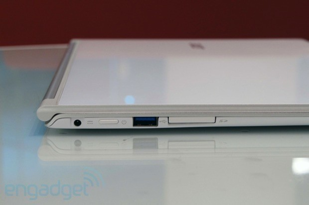 Acer aspire s3 review uk dating 5