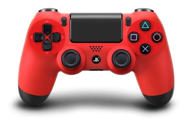 dualshock-4-red-1377027452.jpg