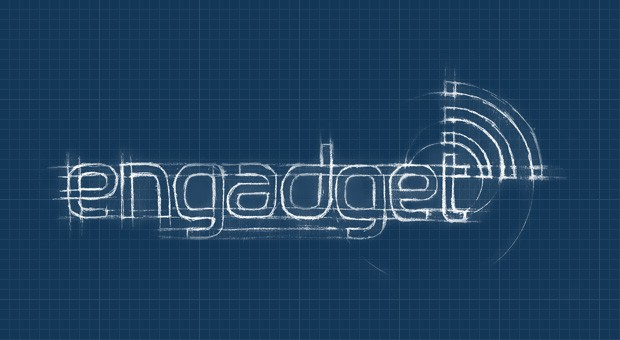 Help build the future of Engadget