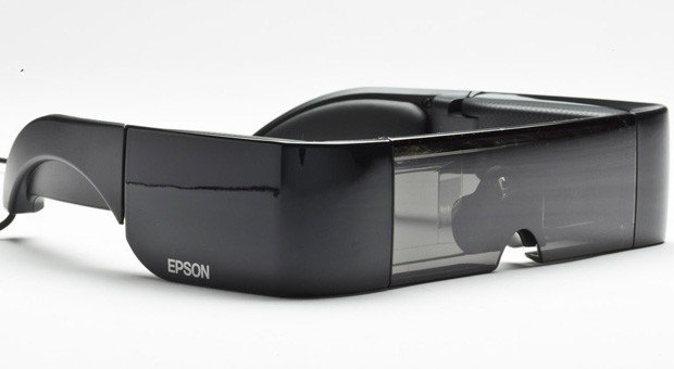 epson-moverio-headset.jpg