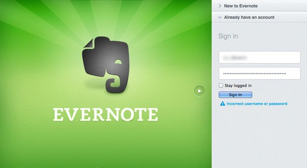 Evernote starts ratelimiting thirdparty apps, hopes for minimal impact