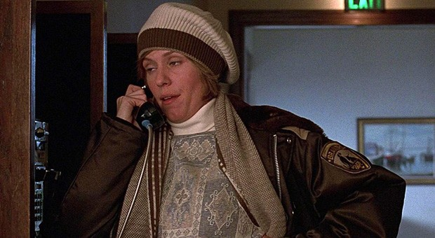 fargo-on-the-phone.jpg