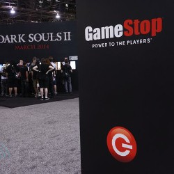 Daily Roundup Peripheral Vision, GameStop's digital strategy, Lab grown human brains, and more!