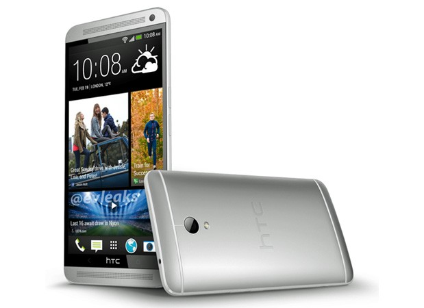 htc-one-max-press-shot-leak.jpg