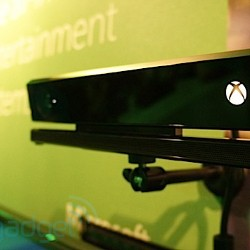 Weekly Roundup Gamescom 2013, Ballmer stepping down, Connecting Cape Town, and more!