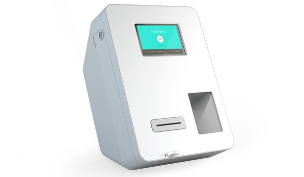 Lamassu's 'Bitcoin ATM' now up for preorder, coming soon to an early adopting liquor store near you