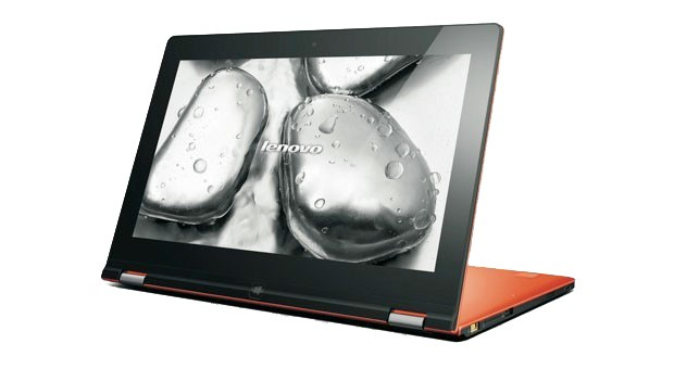 Engadget's back to school guide 2013 ultraportables