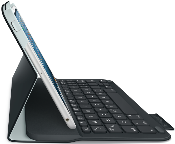 logitech-ipad-mini-folio-keyboard-profil